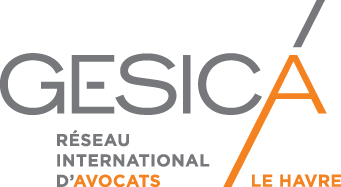 Accueil Gesica Le Havre Cabinet D Avocats Au Barreau Du Havre